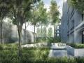 Sixteen-35-Residences-Garden