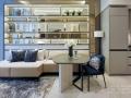 Sixteen-35-Residences-Living-Room