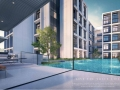 Sixteen-35-Residences-Pool