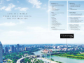 Sixteen35-Residences-Nearbt-Amenities