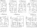 Spottiswoode-Suites-Floor-Plan