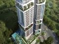 Spottiswoode-Suite-building