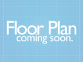 Stirling Residences Floor Plan