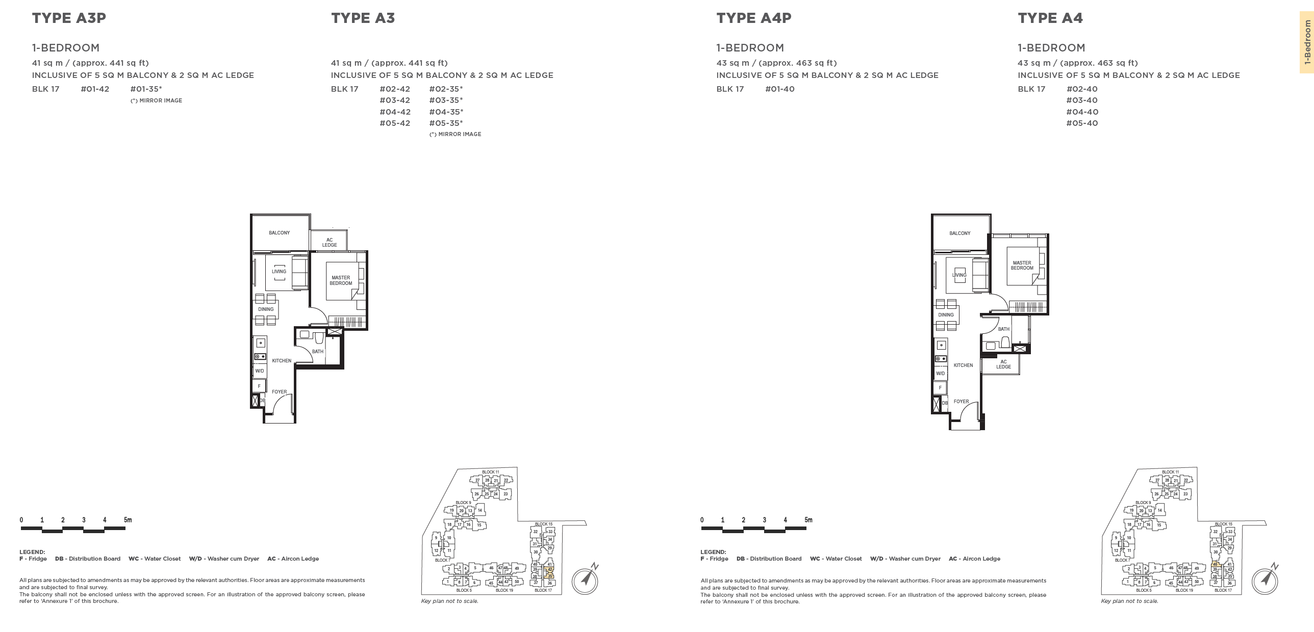The-Gazania-1-bedroom-floor-plan-1