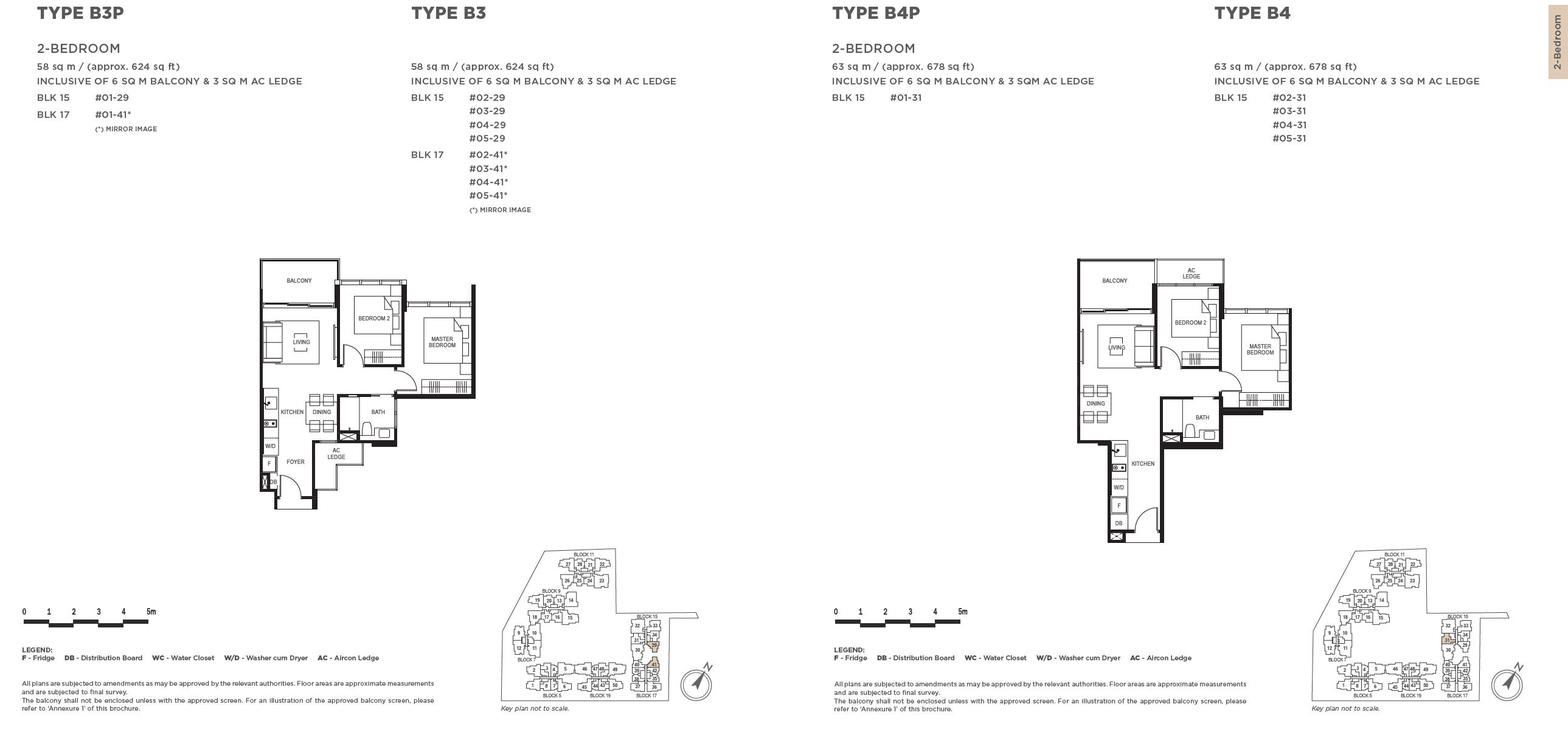 The-Gazania-2-bedroom-floor-plan-1