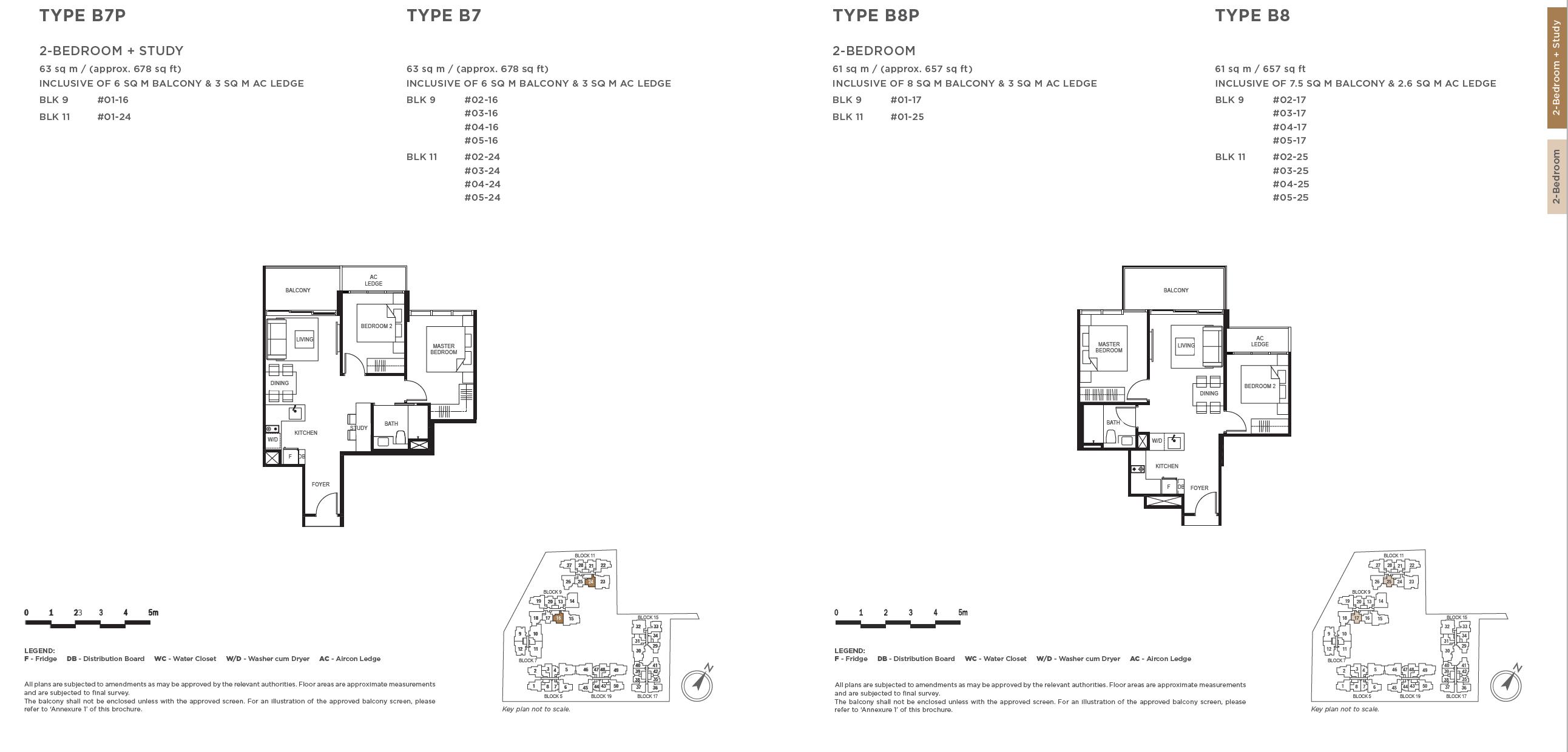 The-Gazania-2-bedroom-floor-plan-3