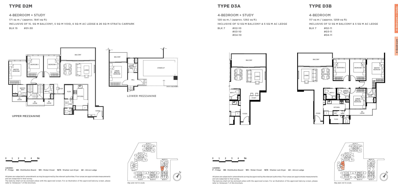 The-Gazania-4study-floor-plan-1