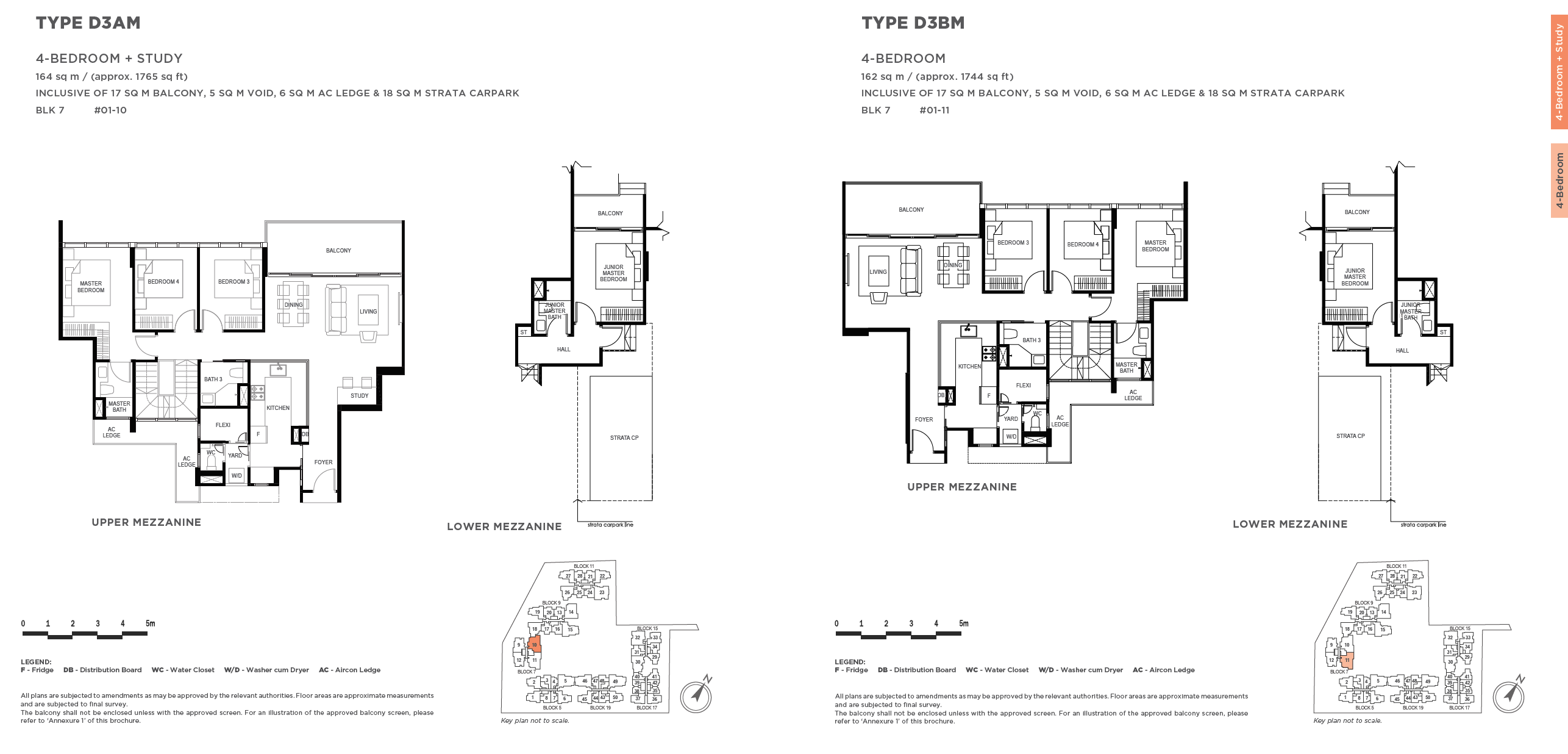 The-Gazania-4study-floor-plan-2