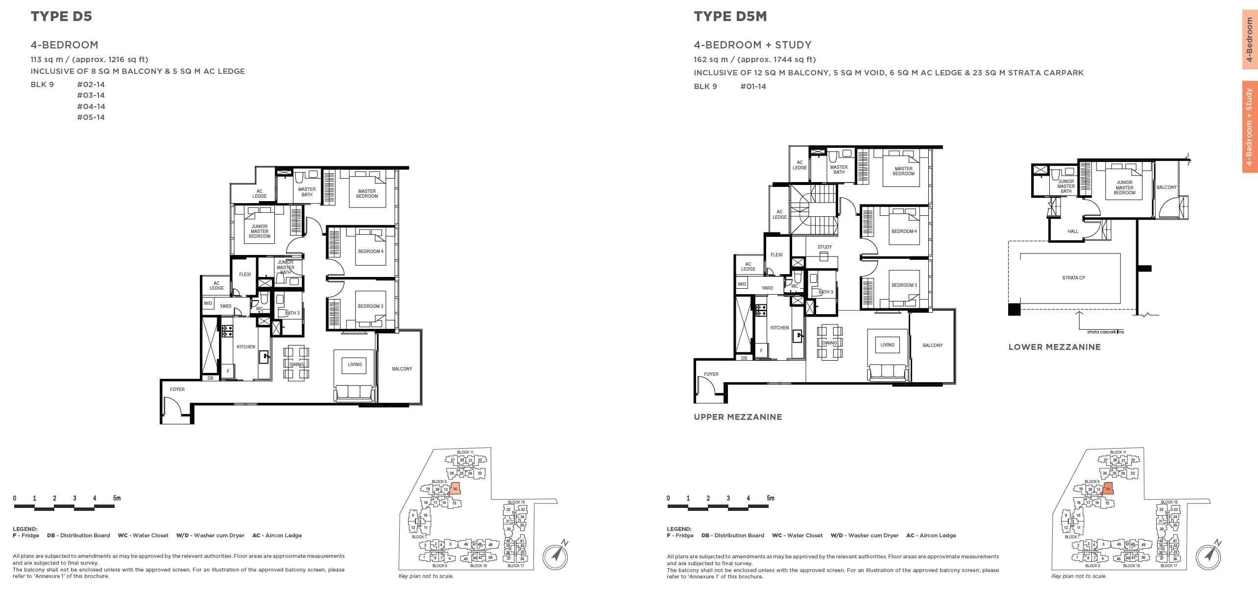 The-Gazania-4study-floor-plan-4
