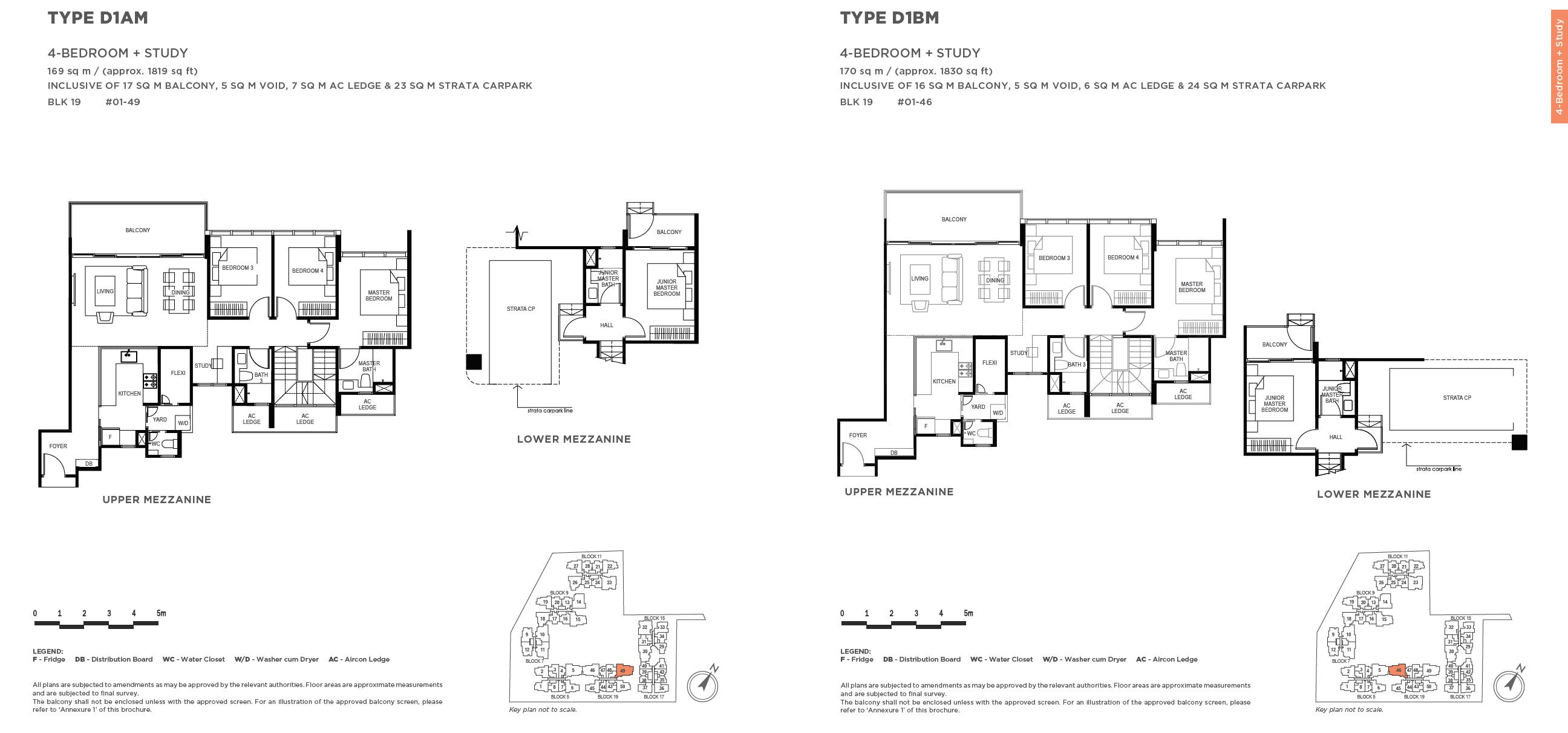 The-Gazania-4study-floor-plan
