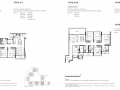 The-Gazania-3-and-4-bedroom-floor-plan
