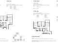 The-Gazania-3-bedroom-floor-plan-1