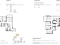 The-Gazania-3-bedroom-floor-plan
