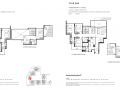The-Gazania-4-bedroom-penthouse-floor-plan