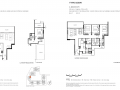 The-Gazania-4study-floor-plan-2