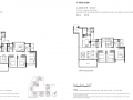 The-Gazania-4study-floor-plan-3