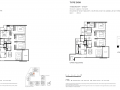 The-Gazania-4study-floor-plan-4