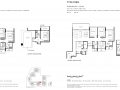 The-Gazania-4study-floor-plan