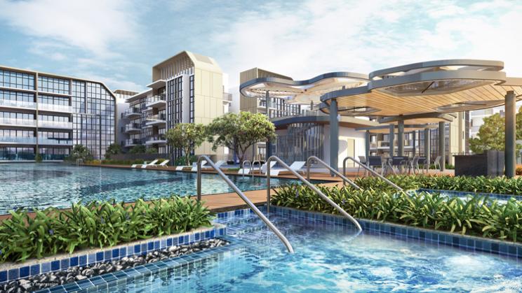 The-Gazania-Spa-Pool