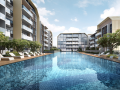 The-Gazania-50m-Lap-Pool