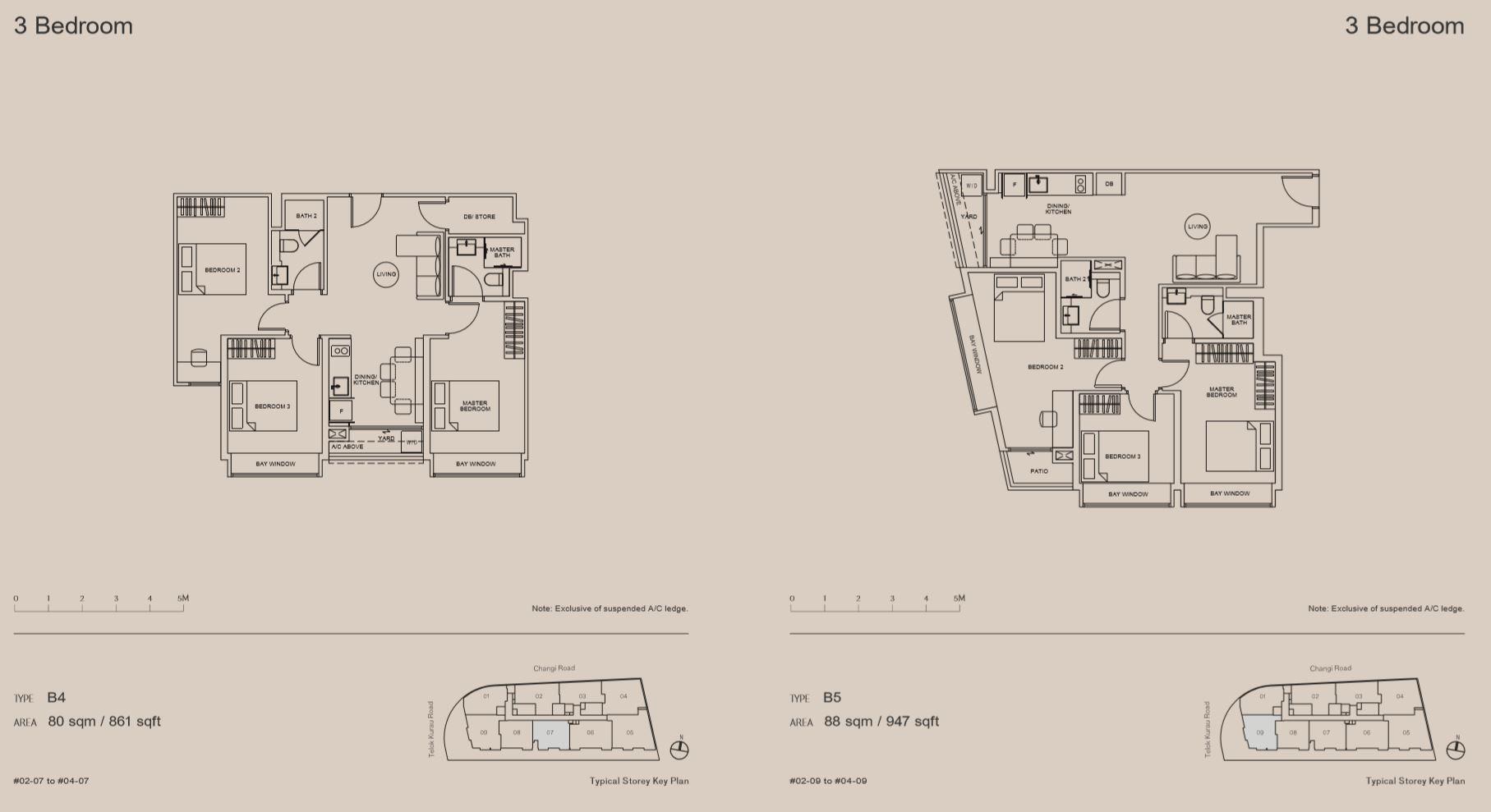 tedge-floor-plan
