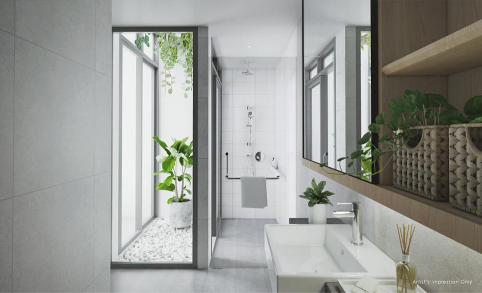 tedge-penthouse-bathroom
