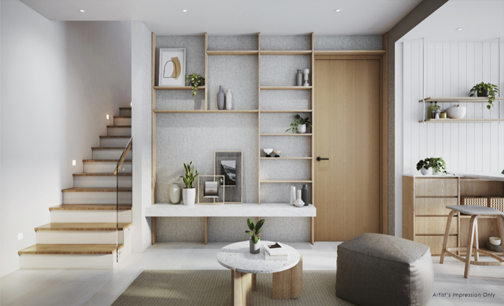 tedge-penthouse-living-room