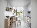 tedge-kitchen