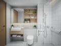 tedge-master-bathroom