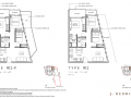 1953-at-Tessensohn-3-bedroom-floor-plan