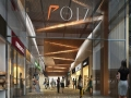 The-Poiz-Centre-Shopping-Mall-Near-to-The-Addition-Condo