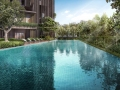 The-Avenir-Condominium-50M-Lap-Pool