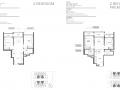 The-Essense-Floor-Plan-2-bedroom