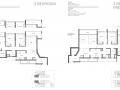 The-Essense-Floor-Plan-3-bedroom