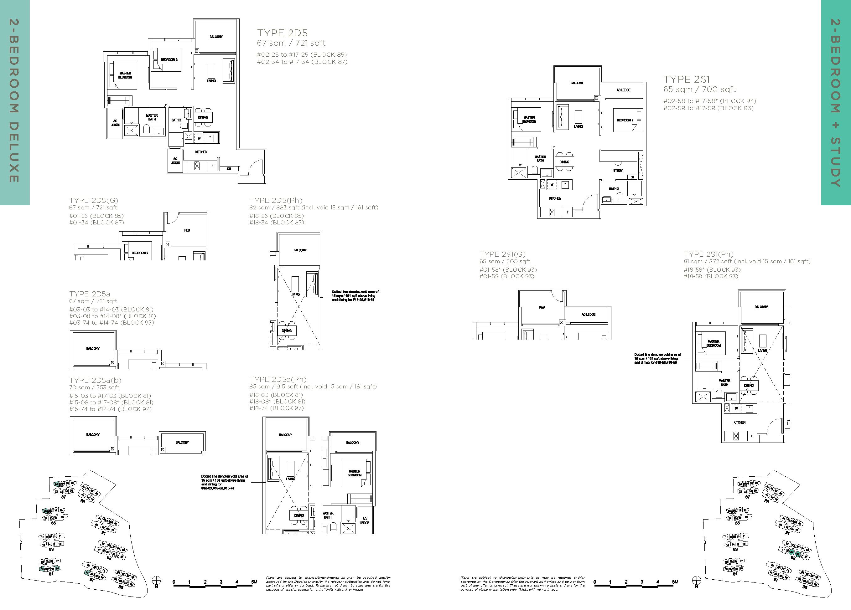 The-florence-residences-floor-plan-2-d