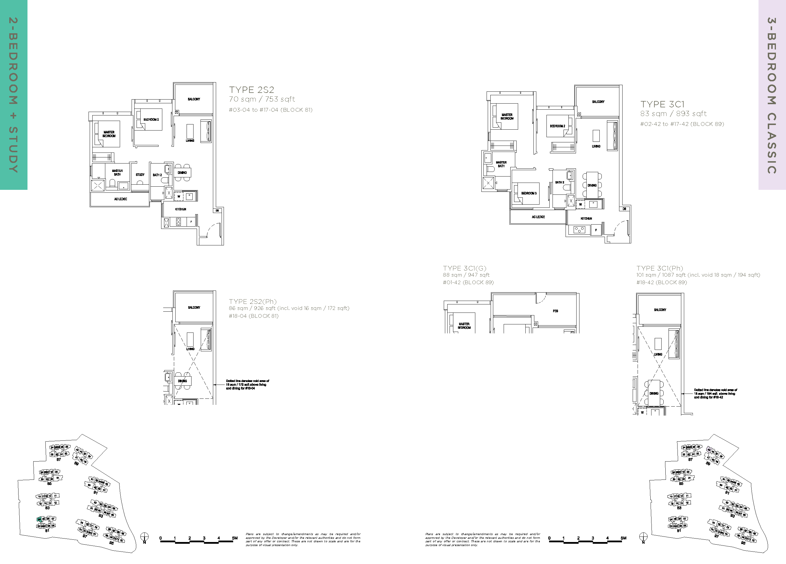 The-florence-residences-floor-plan-2-s
