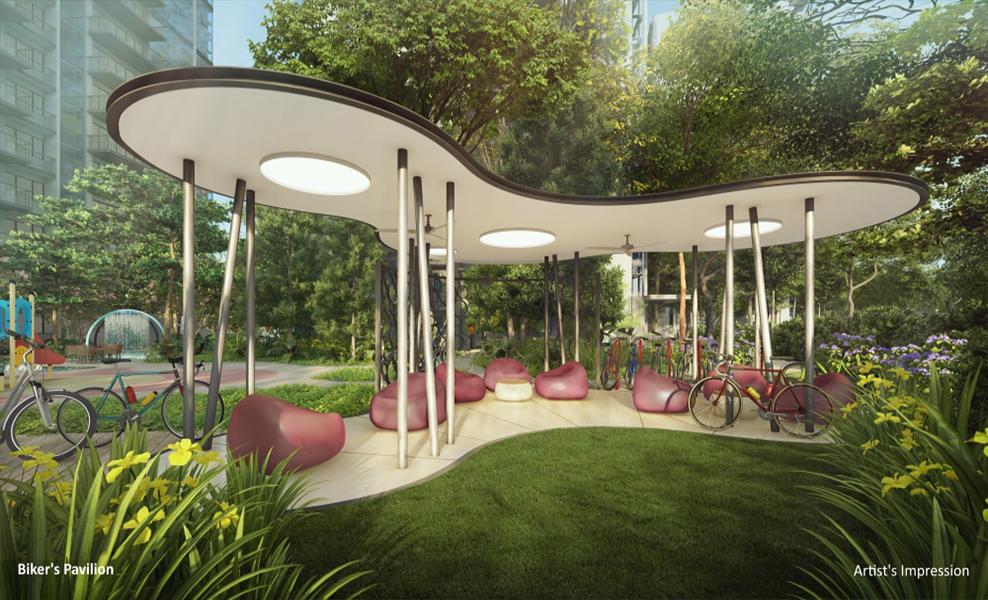 The-Florence-Residences-Biker-Pavilion