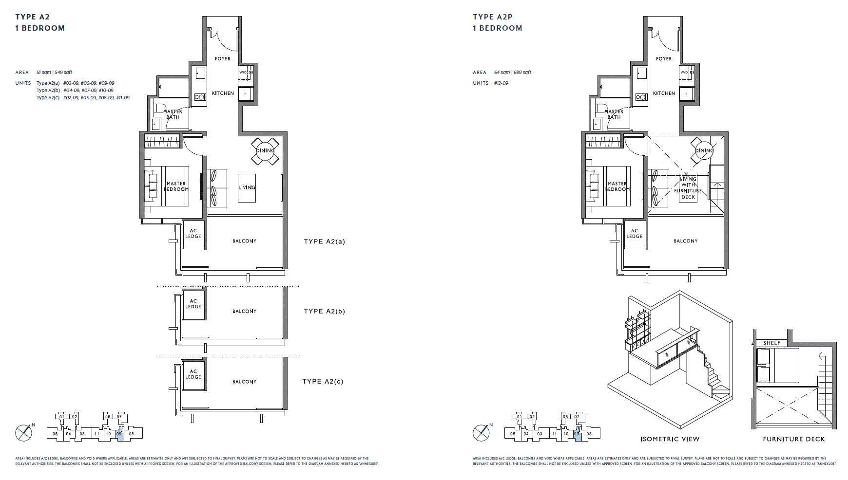 The-Hyde-1-br-floor-plan