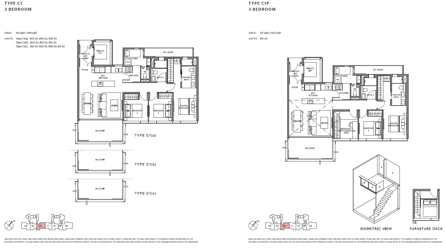 The-Hyde-3-bedroom-floor-plan