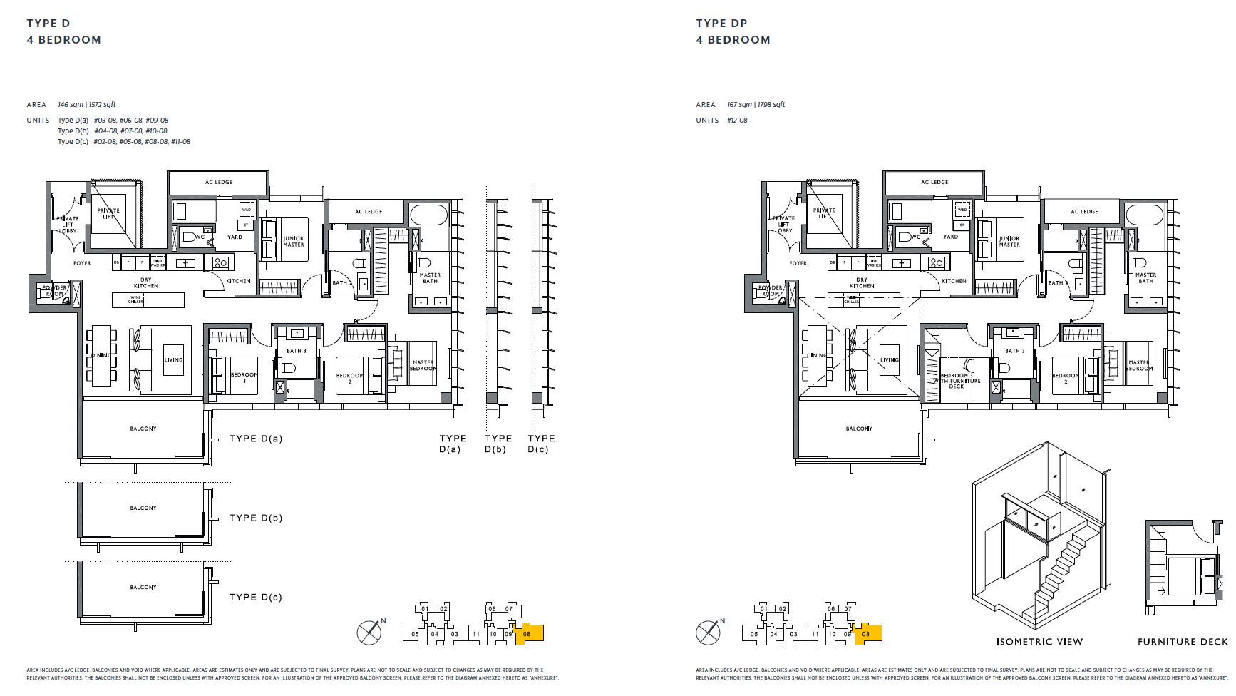 The-Hyde-4-bedroom-floor-plan