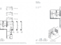 The-Hyde-1-bedroom-floor-plan