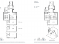 The-Hyde-1-br-floor-plan