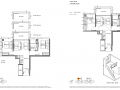 The-Hyde-2-bedroom-floor-plan