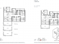 The-Hyde-3-bedroom-floor-plan