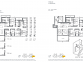 The-Hyde-4-bedroom-floor-plan