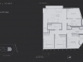 The-Iveria-Floorplan-Type-A