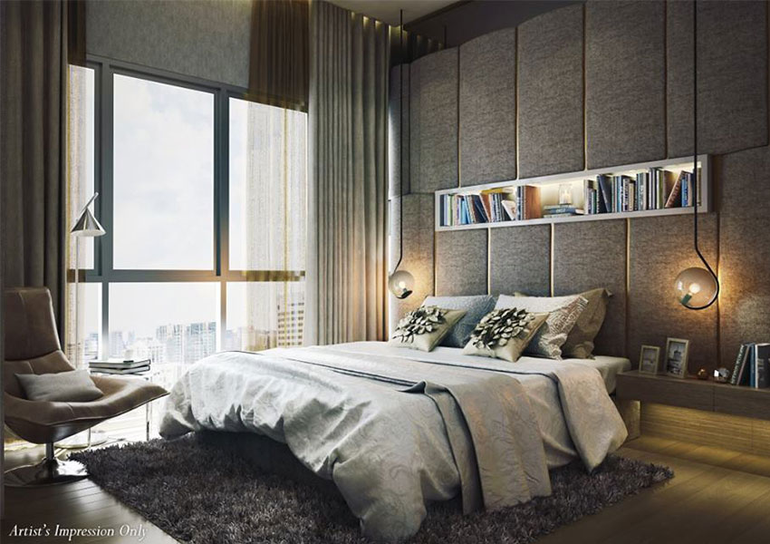 the-luxe-bed