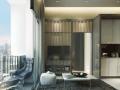Luxe-Interior