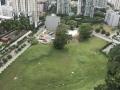Martin Residence GLS land plot at Martin Place