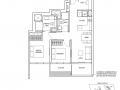 Amber-Park-2_study-floor-plan-type-B4B